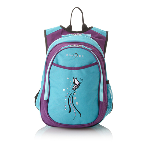 butterfly backpack for kids
