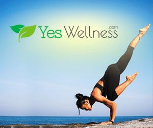 Supplements | Yoga | YesWellness