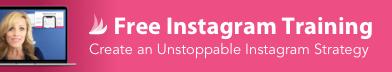 392x72 affiliate banner 1 instagram trai