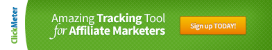 Amazing Tracking Tool for Affiliate Marketers