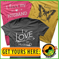 Get your Faith based tee shirts here