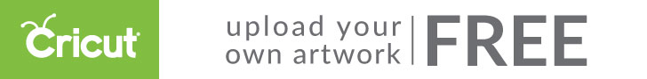 Upload Your Own Artwork Free