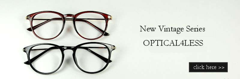optical4less.com