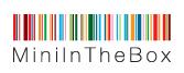 MITB - Logo - 167x67