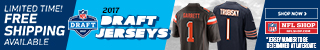 Shop for thousands of great gifts for NFL Fans at NFLShop.com