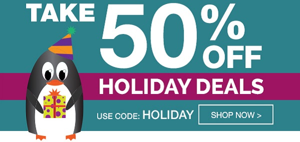 Birthday Express Black Friday Holiday Deals