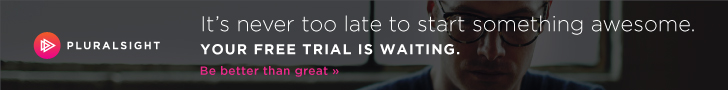 Pluralsight- Love Coding Websites, Coding Programs or Learn to Code and Code Games...
