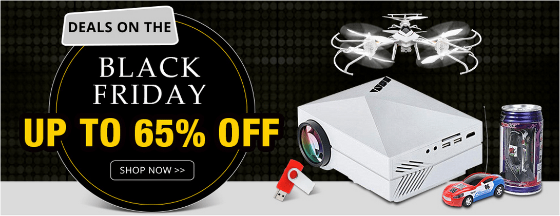 http://www.tinydeal.com/deals-on-the-black-friday-px33bti-si-5021.html?utm_source=shareasale.com&utm_medium=referral&utm_campaign=ylhSAS20151123