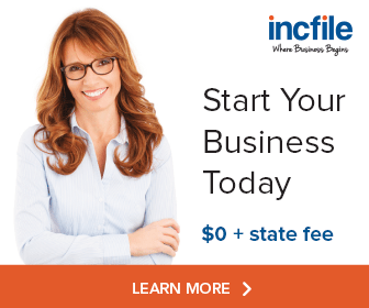 Register a Company Online For Free