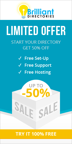 directory-software-online-bussiness-script