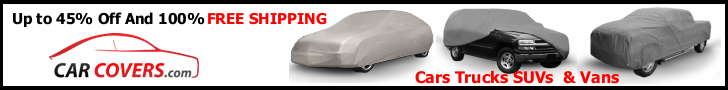 CarCovers.com Customer Reviews -Does It Work