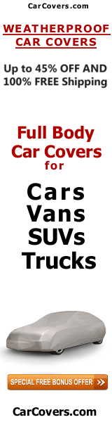 car covers coupon code