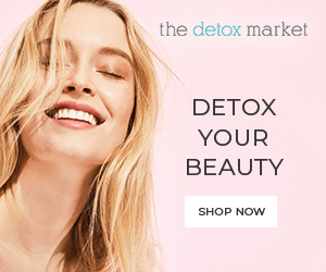 Detox Your Beauty Routine