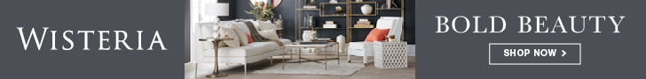 Wisteria Furniture and Decor