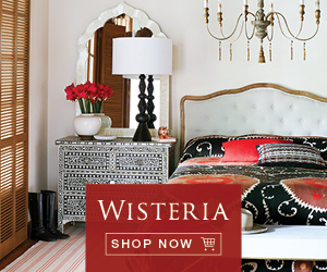 Wisteria Furniture and Home Décor