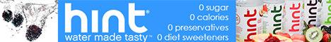 0 sugar 0 calories 0 diet sweeteners