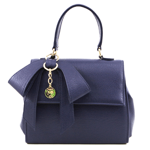 Cottontail in Navy by GUNAS New York