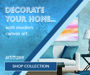 300x250-Artzee-Designs-Affiliate-Banner- Home
