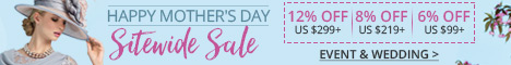 Best gift ideas for Mother's day
