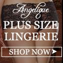 Deals / Coupons Angelique Lingerie 7
