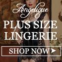 Deals / Coupons Angelique Lingerie 5