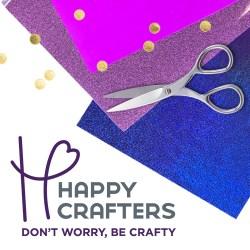 happy-crafters-vinyl