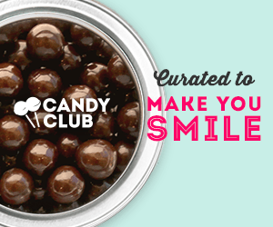 Curated to Make You Smile. Satisfaction 100% Guaranteed!