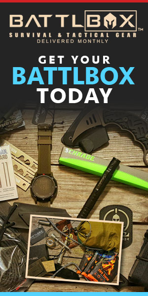 Link to BattlBox tactial gear website