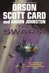 Orson Scott Card The Swarm