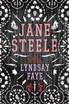 Signed Lyndsay Faye Novels