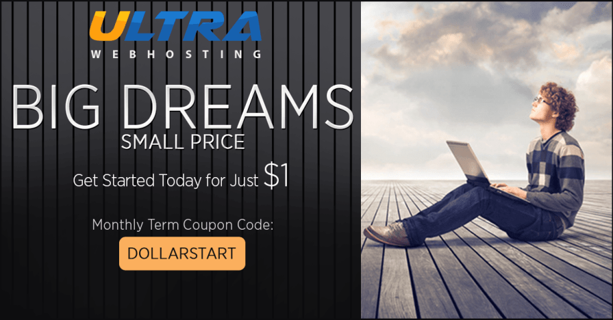 ultrawebhosting.com