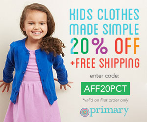 Primary_Kids_Clothing_20_Percent_Off