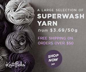 Superwash Yarns from knitpicks.com