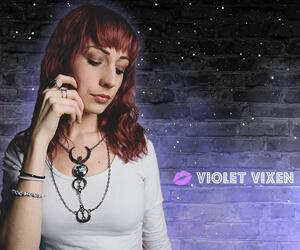 violetvixen-ad