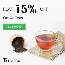 Flat 15% Off Site Wide