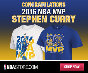 Shop for Steph Curry 2016 Back to Back NBA MVP fan gear and collectibles at NBAStore.com