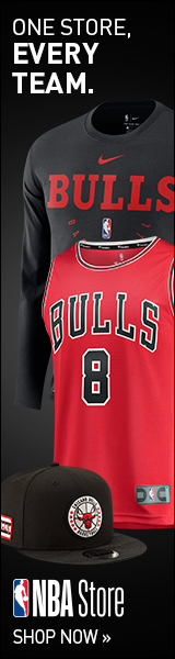 Shop for official Chicago Bulls team gear and authentic collectibles at NBAStore.com