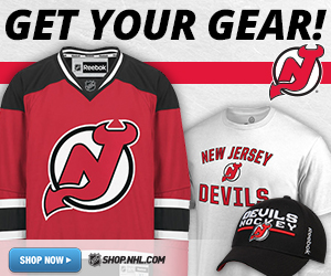 Shop for official New Jersey Devils team fan gear and authentic collectibles at Shop.NHL.com