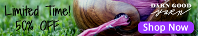Handmade Wooden Yarn Bowl - 50% off