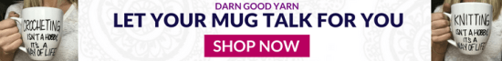 Funny Craft Mugs