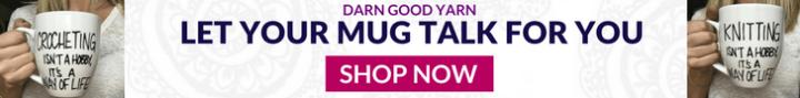 Funny Craft Mugs