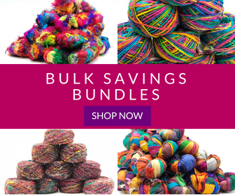 Bulk Savings Bundles