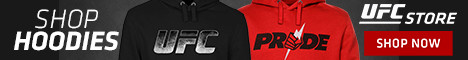 Shop for UFC Sweatshirts and hoodies at UFCStore.com