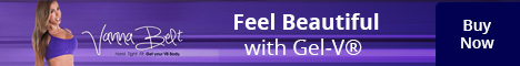 Vanna-Belt-Gel-V-banner All Sorts 2