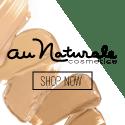AU NATURALE: SIMPLE NATURAL MAKEUP STARTER KIT