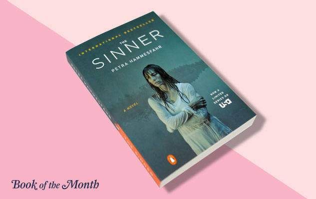 Book of the Month Offers Free Copy of 'The Lying Game' + 'The Sinner' Promo