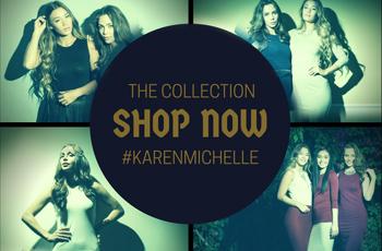 Shop Karen Michelle