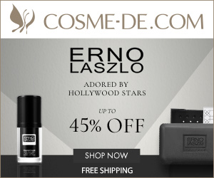 ERNO LASZLO. Adored By Hollywood Stars. Legendary Scientific Skin Care Brand. Up to 45% Off. [Discover Now]
