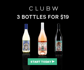 CLUB W- $20 OFF