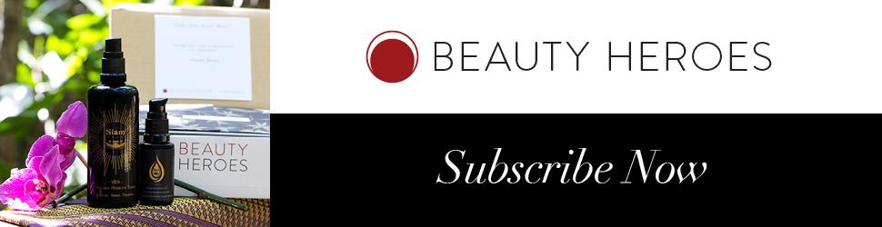 Shop Beauty Heroes